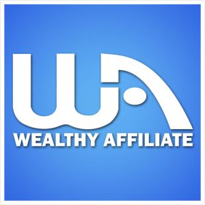 Is Wealthy Affiliate For Beginners