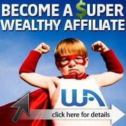 wa super affiliate