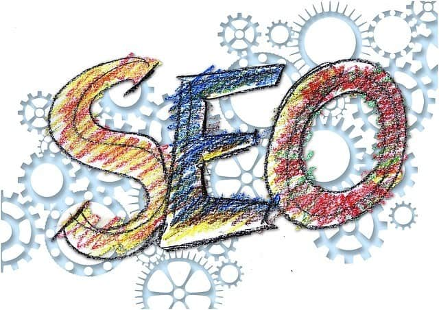 How to SEO an article