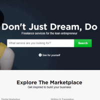 How To OutSource Your Business With Fiverr