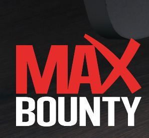 What Is MaxBounty
