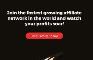 PeerFly Homepage