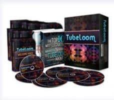 Tubeloom product