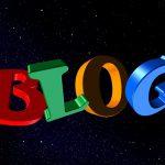 Is Blogging Dead in 2017