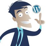 How To Install a WordPress Theme Manually