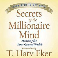 Secrets Of The Millionaire Mind Review