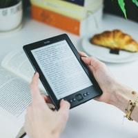 Write and Publish a Kindle eBook