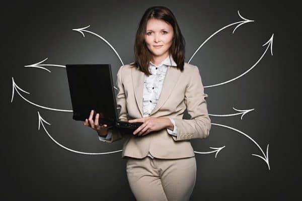 Alternative ways to make money online