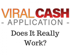 Viral Cash App Review