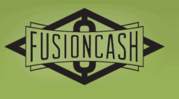 Can You Make Money With Fusion Cash In 2018? - MakeMoneyBay