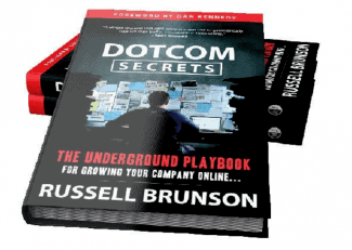 Is DotCom Secrets A Scam? – Read My Comprehensive Review