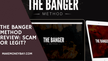 The Banger Method Review: Scam or Legit?