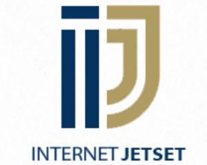 Internet Jetset review (2018) - John Crestani's Program