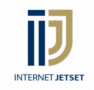 Internet Jetset Review - John Crestani's Program (2018 Update + Bonus)