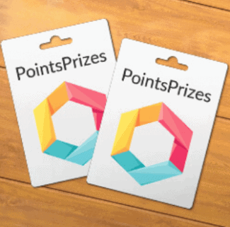 PointPrizes Review