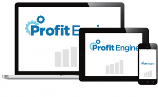 Is Profit Engine A Scam – An Unbiased Review On Mark Ling's Product