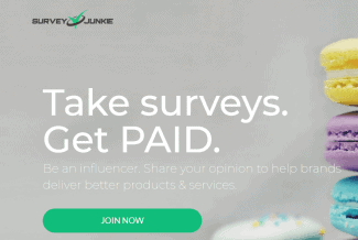 Is Survey Junkie A Scam Or Not – A Thorough Review