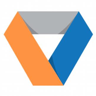 VigLink Review