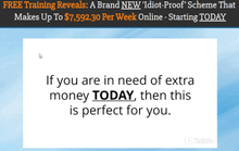 Smart Money Method Review
