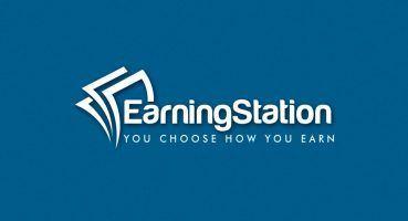 EarningStation Review: Scam Or A Legit GPT Website?