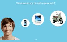 Is iSurveyWorld A Scam Or A Legit Survey Site?