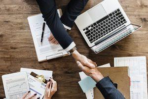 Profit Genesis 2.0. Review: Scam Or A Legit System?