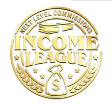 Income League Review: Scam or Legit?