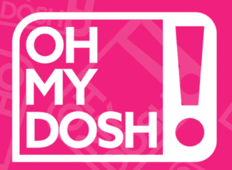 OhMyDosh Review: Scam Or A Legit Site To Earn Extra Money?