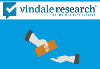 Is Vindale Research A Scam - A Thorough Review