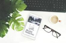 Is Launchify Legit? – A Comprehensive Review