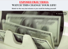 Easy Retired Millionaire Review: Scam Or A Legit Program