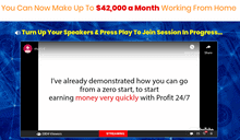 Mass Income Machines Review: Scam Or Legit?