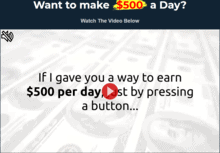 Is Money Sucking Websites System Legit? (Honest Review)