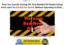 Is Income Quickies A Scam? - An Honest Review