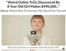 Discover The Plan Review: Scam Or Legit?