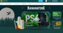 bananatic review