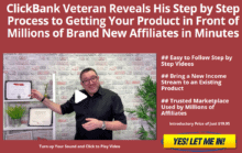 clickbank superstar review
