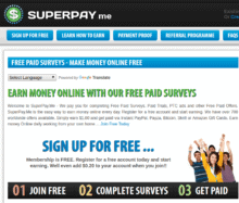 superpay.me review: scam or legit?