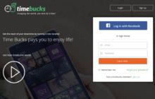 timebucks review - scam or legit?