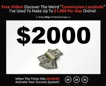 is super affiliate secrets x a scam? - review