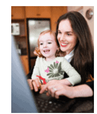 Cash Website Success image