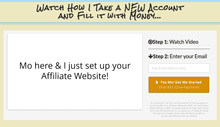 is affiliate millionaire club a scam? - review