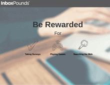 is inboxpounds legit - review