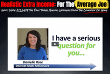 is pay it forward system a scam - review