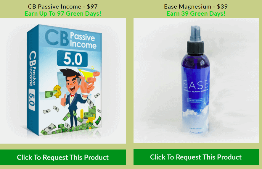 products - moolavine