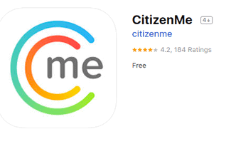 citizenme review - legit