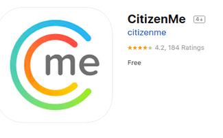 citizenme review - legit