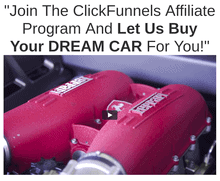 ClickFunnels affiliate program is legit and free. If you can make sales, you can learn a lot of money with the recurring commissions and the other products you can promote. Most people who read this review are interested in starting their own online business or just find a program to monetize their traffic. In both cases, you can use this affiliate program. If you are a beginner, you can start with the Affiliate Bootcamp. It's free and you can start with the free trial on ClickFunnels. Then, go through the training, take actions and start building your business. It has worked for many beginners before you so it can work for everyone. If you just looking for a way to make commissions to get traffic, ClickFunnels affiliate program is a good option for several reasons. First of all, many people have heard about ClickFunnels or Russel Brunson. You will not have a hard time to convinces to give it a try. Next, it's the best program out there to create your funnels. It can work for many types of online marketing and products. Most online marketers already need it. Thanks for reading my review on ClickFunnels affiliate program. You can join the program here and the Affiliate Bootcamp here. Both of them are free. If you have any questions or want to share your experience with the program, you can leave your comment below.