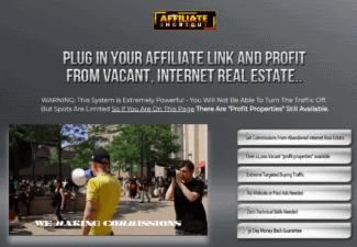 affiliate shortcut review - scam or legit?