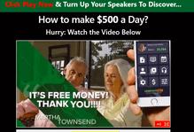 cash point atm review - scam or legit?